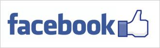 (有)アイプランニング・Facebook