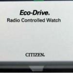 ネームカードケース・ミラー付きの名入れ写真・eodrive