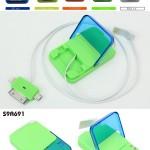 【販促品】USBケーブル