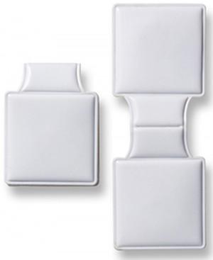 マグネットクリップの商品イメージ